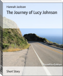 The Journey of Lucy Johnson