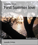 First Summer love