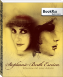 BookRix-Interview mit Stephanie Berth Escriva