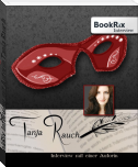 BookRix Interview mit Autorin Tanja Rauch