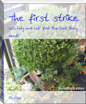 The first strike a picture book