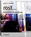 rost...