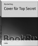 Cover für Top Secret