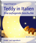 Teddy in Italien