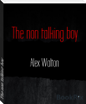 The non talking boy