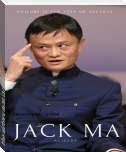the victory man jackma