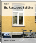 The Ransacked Building