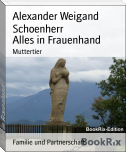 Alles in Frauenhand