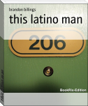this latino man