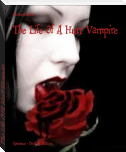 The Life Of A Hurt Vampire