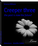 Creeper three