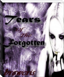 Tears Of The Forgotten
