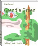 Grendle Green