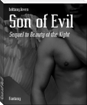 Son of Evil