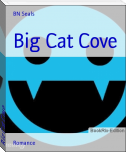 Big Cat Cove