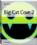 Big Cat Cove 2