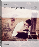 closer than you think . . . <3
