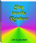 Step into the Rainbow