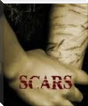 Scars (Characters)