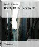 Beauty Of The Backstreets
