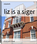liz is a siger