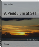 A Pendulum at Sea