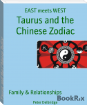 Taurus and the Chinese Zodiac