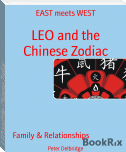 LEO and the Chinese Zodiac