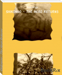Shikongo - The Hero Returns
