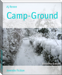 Camp-Ground