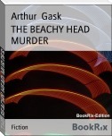 THE BEACHY HEAD MURDER