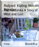 The Naulahka A Story of West and East