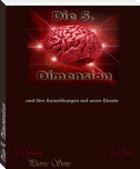 Die 5. Dimension
