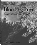 Blooding Love