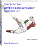 Why I fell in love with Soccer