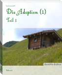 Die Adoption (1)