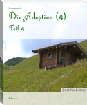 Die Adoption (4)