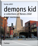 demons kid