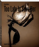 Too Late to Save Her