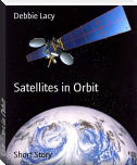 Satellites in Orbit
