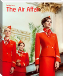 The Air Affair
