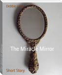 The Miracle Mirror