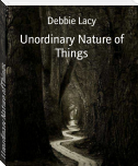 Unordinary Nature of Things