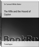 The Rifle and the Hound of Ceylon