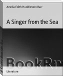 A Singer from the Sea
