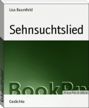 Sehnsuchtslied