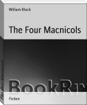 The Four Macnicols