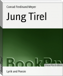 Jung Tirel