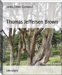 Thomas Jeffersen Brown