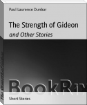 The Strength of Gideon